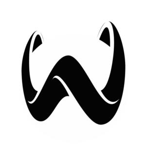 Rådgiver og Konsulent tjenester + Grafikk, Nettside, Profilering, Fotografi, Videografi · https://winther.ceo